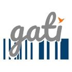 Future Retail - Gati icon