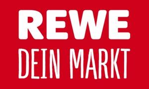 REWE Online Supermarkt