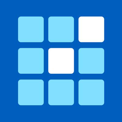Beat Maker Go - Make Music app