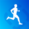 跑步健身教练 Runtastic Running