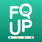 FQ-UP icon