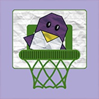 Codes for Origami Basketball Hack