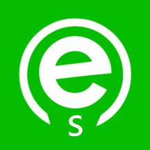 ES浏览器 - 极速和简洁的浏览器