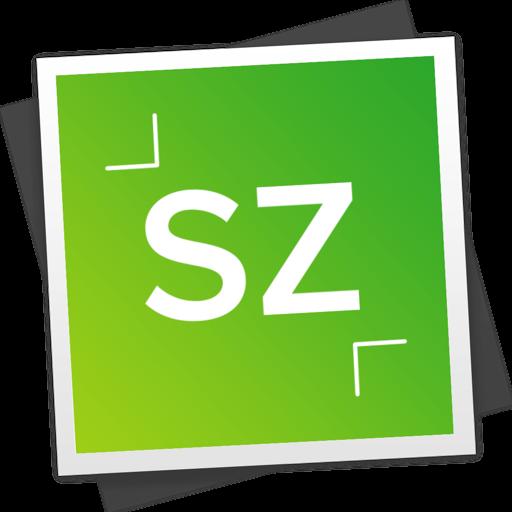 reSZizer