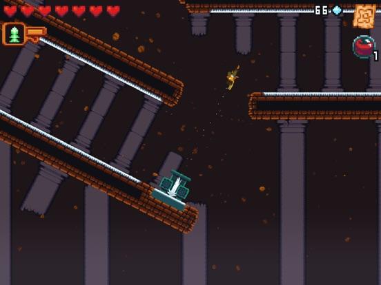 Dandara screenshot 9