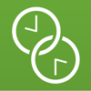 シフトボード:バイトのシフト管理