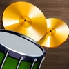 Real Electronic Drum Beats