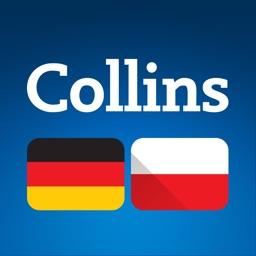 Collins German<>Polish