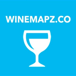 WineMapz.Co Geelong Vic