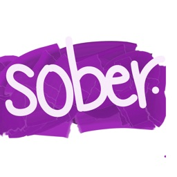 Sober Stickers 2