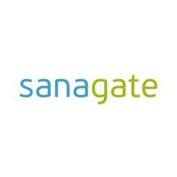 mySanagate