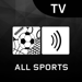 138.All Sports TV Live - Sport MNG