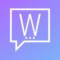 Text, Call Photos - Widget