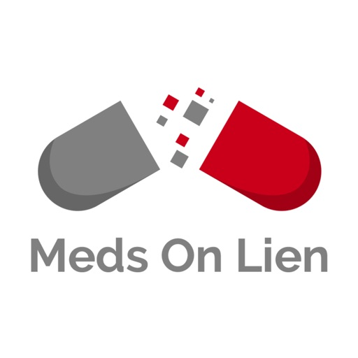 Meds on Lien LLC
