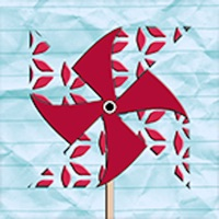 Codes for Fly the Origami Bird Hack