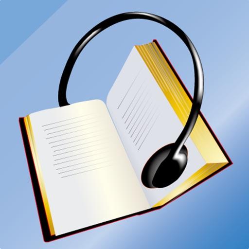聖經‧粵語聆聽版 Audio Bible Cantonese