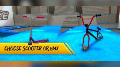 download Ti Tramp Bike apps 4