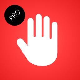 Save Data Cellular Pro