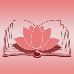 BookApp - Your Commitments