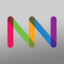 Northbridge NetConnect