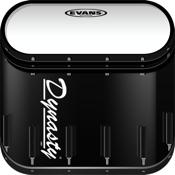 Drumline app review