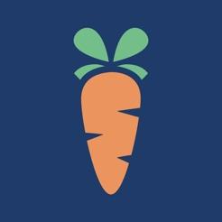 Carrot Rewards