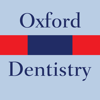 Oxford Dictionary of Dentistry