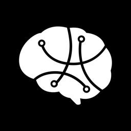 MindSport