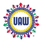 UAW Local 588 Bargaining Committee icon