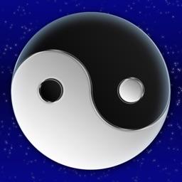 2018 Astrology & Horoscope Pro