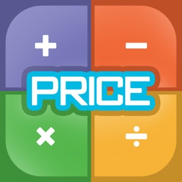 Quoted Price Calculator for Consultants