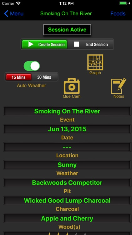 CyberCook Mini