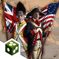Codes for 1775: Rebellion Hack