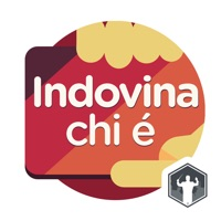 Codes for Indovina Chi è Hack