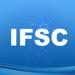 40.IFSC