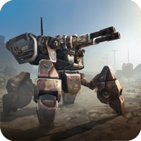 Codes for Mech Legion: Age of Robots Hack