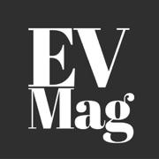 Extraordinary Vision Outdoor Photography Magazine