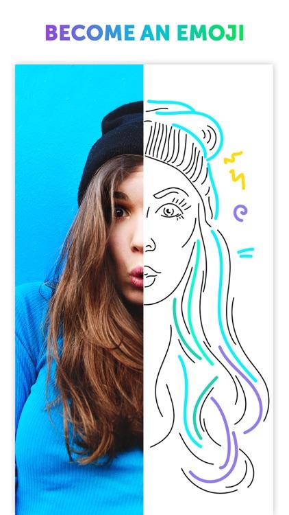 PicsArt Animator - GIF & Video screenshot-0