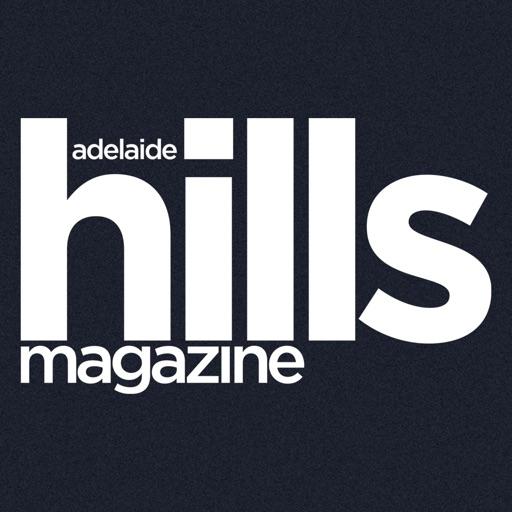 Adelaide Hills Magazine