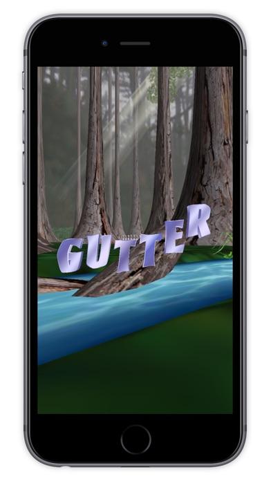 HyperBowl Forest Скриншоты7