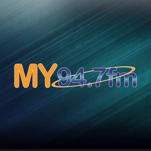 Download My 94.7 FM (KVLL) free for iPhone, iPod and iPad