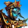 Gems of War – Match 3 RPG Reviews