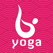 Yoga For Beginners Daily Poses
