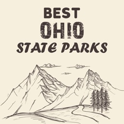 Best Ohio State Parks