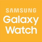 Hack Samsung Galaxy Watch