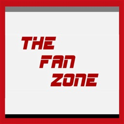 The Fan Zone