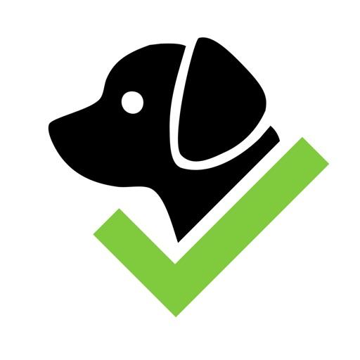 DogSafe+