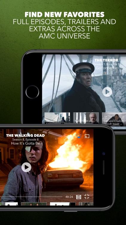 AMC screenshot-2