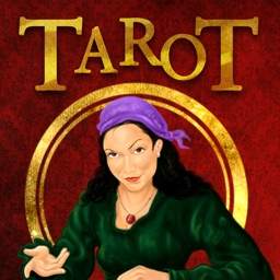 Tarot Card Reading - Daily Horoscope And Astrology