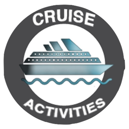 Cruise Activity Norwegian